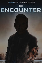 The Encounter Series: Heist - Directed by Gabriel Sabloff