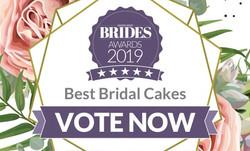 19NWBA_Best-Bridal-Cakes-660x400