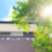 奈良鍼灸院