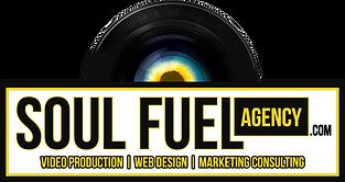 video production topeka, soul fuel agency, www.soulfuelagency.com