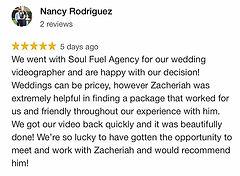 Review for Soul Fuel. Kansas City Weddings, Soul Fuel Wedding Films, Filmmaker, Catholic Wedding, Soul Fuel Weddings, Lake of the Ozarks, Topeka Weddings, Wichita Weddings, KC Weddings, STL Wedding Videographer, Saint Louis Wedding Videographer,