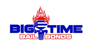 big time bail bonds, topeka bail bonds, shawnee county bail bonds, osage county bail bonds, wabunsee county bail bonds