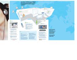 CES 2006 Brochure (Inside)