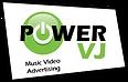 POWERVJ_logo-News.png