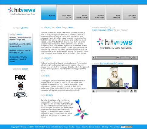 Hitviews.com