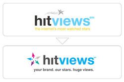 Hitviews Logo