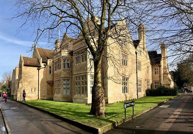 ODID Oxford.jpg