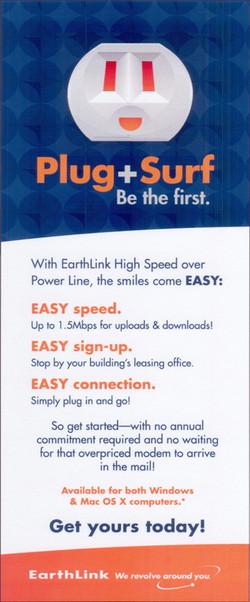 EarthLink Powerline Brochure 03