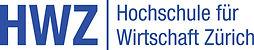logo-hwz-hochschule-fuer-wirtschaft-zuer