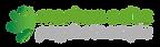 Logo Markus Seitz