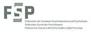 Föderation_der_Schweizer_Psychologinnen_