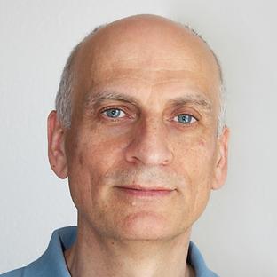 Portrait Seitz.png