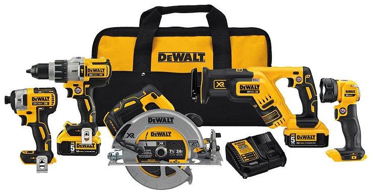 dewalt-power-tool-combo-kits-dck594p2-64