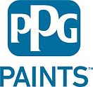 PPGPAINTS.png