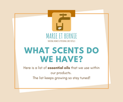 What Scents do We Have.png