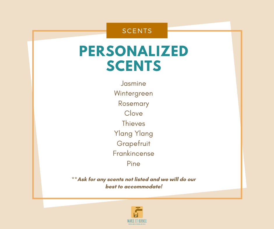 Personalized Scents Part 2.png