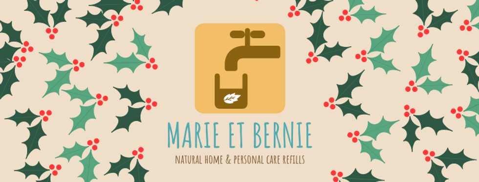 Marie Et Bernie Facebook Cover (5).png