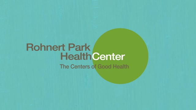 Petaluma Health Center: CalChat
