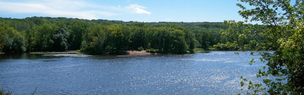 St_-Croix-River.jpg