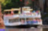 St. Croix River Cruise Boat Taylors Falls Paddlewheel