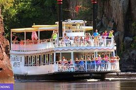 Taylors-Falls-Cruise.jpg