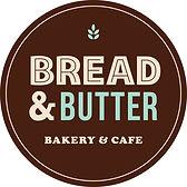 Bread&Butter_Logo_v9-2.FINAL.jpeg