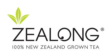 Zealong-Horizontal-Tagline-BLACK_2.jpg