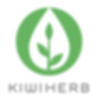 KIWIHERB LOGO HIGH RES.jpg