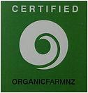 OFNZ_Certified_Logo_edited_medium.jpg