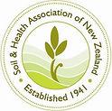 S  H  logo- Seal (002).JPG