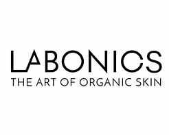 LABONICS.png