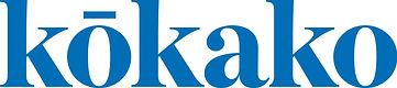 Kokako_Logo_Blue_RGB.jpg