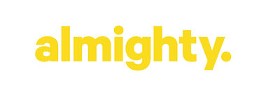 almighty-logo-yellow.jpg