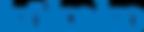 Kokako_Logo_Blue_CMYK.png