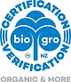 biogro-organicandmore---rgbsm.png