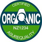 AQ logo.png