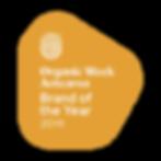 OW2019-brandoftheyear-badge.png