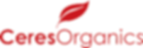 Ceres Logo - red - transparent.png