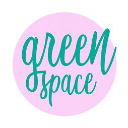 greenspace-logo.jpg
