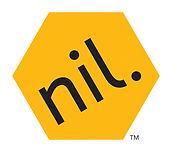NIL Logo_TM_Small_WEB.jpg