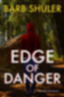 Edge of Danger eBook.jpg