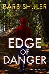 Edge of Danger eBook.jpg