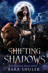 Shifting Shadows-1.jpg