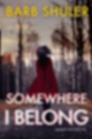 Somewhere I Belong eBook.jpg
