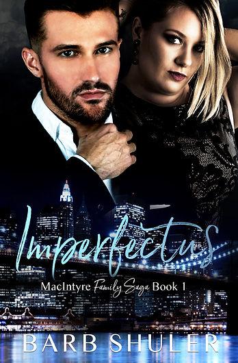 Imperfectus eBook.jpg