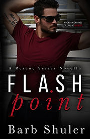 Flashpoint - Barb Shuler - - E-Cover.jpg