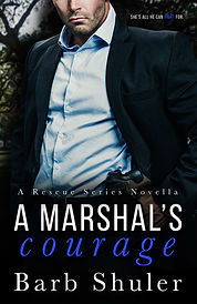 A Marshal's Courage - E-Cover.jpg