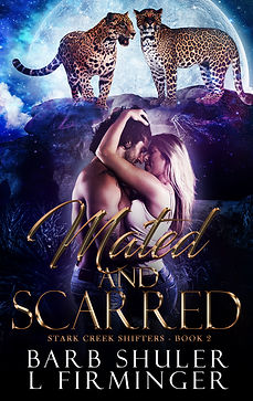 Mated and Scarred eBook.jpg