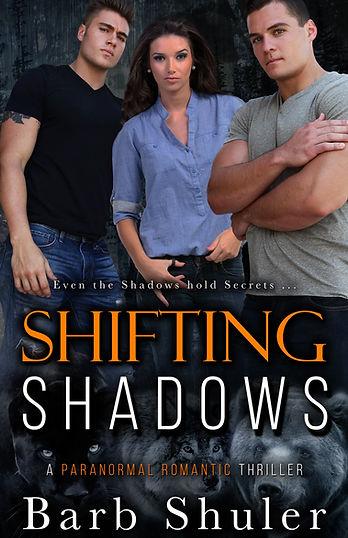 Shifting Shadows Barb Shuler E-Cover.jpg