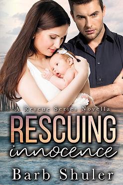Rescuing Innocence.JPG